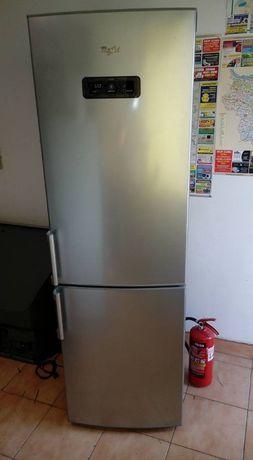Serwis Naprawa Sprzętu AGD pralki zmywarki lodówki piekarnika Dojazd