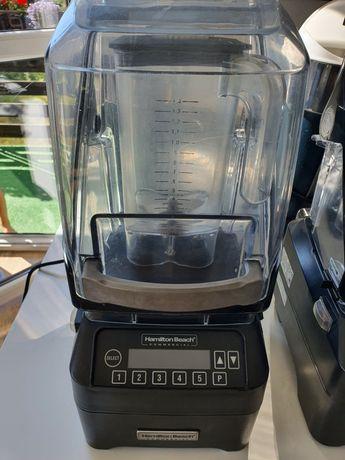 Hamilton beach 750 - blender