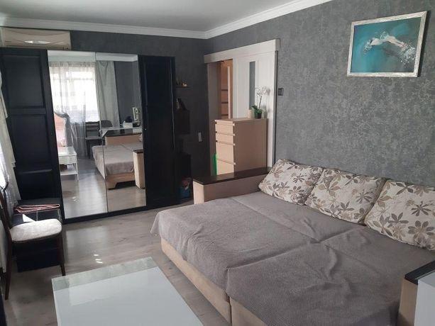Продается 2 комнатная квартира на пр. Слобожанский