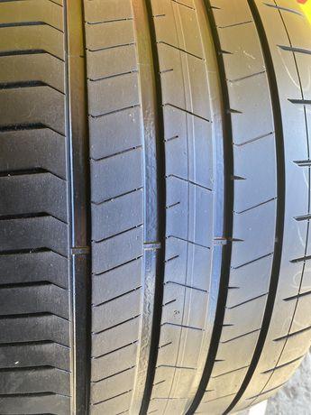 Pirelli PZero 315/30 R21 105Y