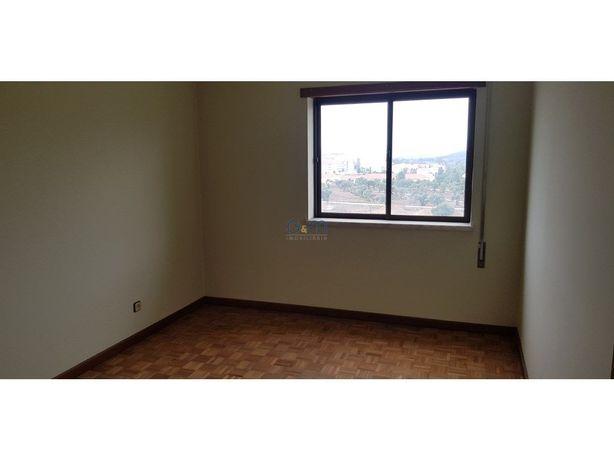 Apartamento T1 Quinta Dr. Beirão