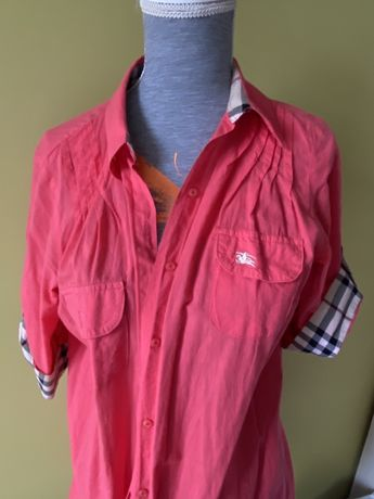 Koszula Burberry L
