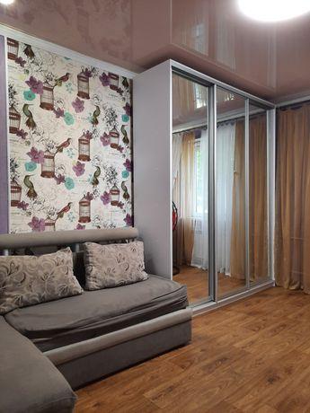 Продам 2 квартиру ул.Хмельницкая м .Святошин