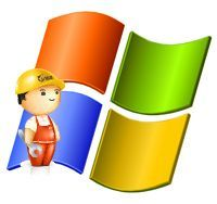 Установка Windows 10, 7, 8.1 Настройка Виндовс Чистка Антивирус