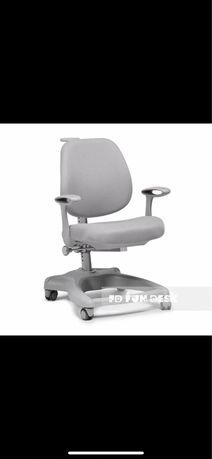Компьютерное ортопедическое кресло Fundesk