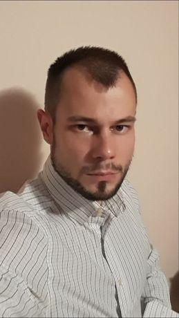 Приватний психолог лайф коуч