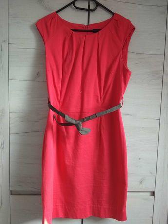 Sukienka Top Secret rozmiar 40