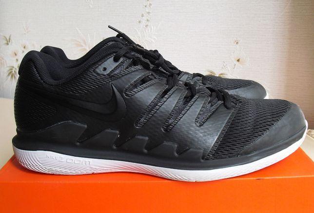 Теннисные кроссовки Nike Vapor X для мужчин
