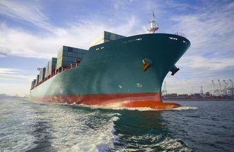 Трудоустройство моряков, морские документы