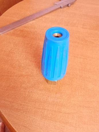 Turbo dysza Karcher myjka 055