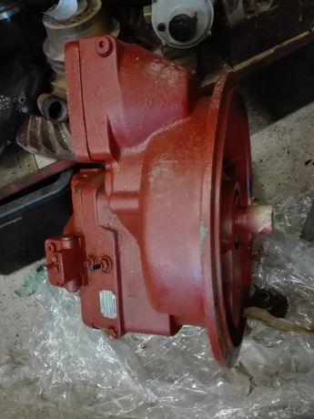 Pompa Hydromatik A8V