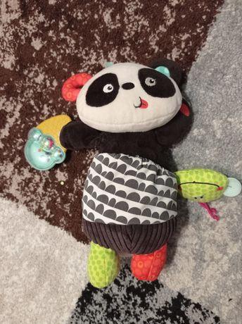 Розвиваюча іграшка Battat Панда Бо