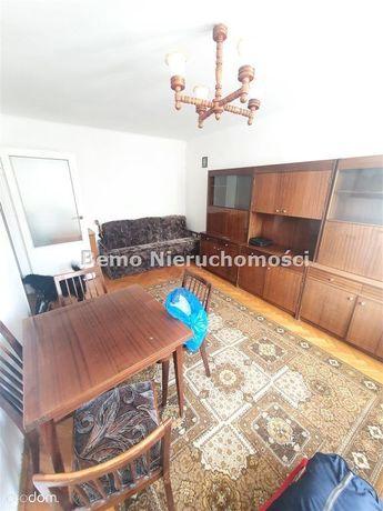 Mieszkanie, 45 m², Włocławek