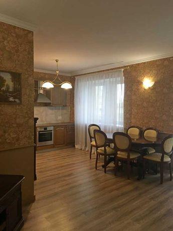 Продажа квартиры на Оболонской набережной. Без %