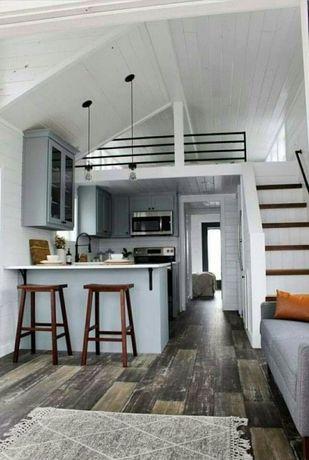 1 комнатная квартира в Новом СДАННОМ доме центр Авангарда!