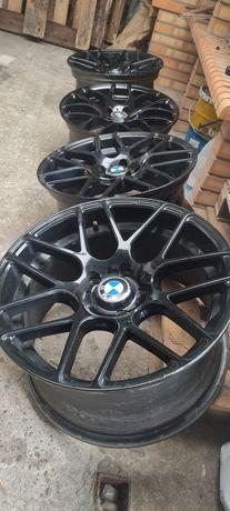Jantes 18 BMW 5x120 Venda