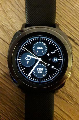 Smartwatch  Samsung SM R-600