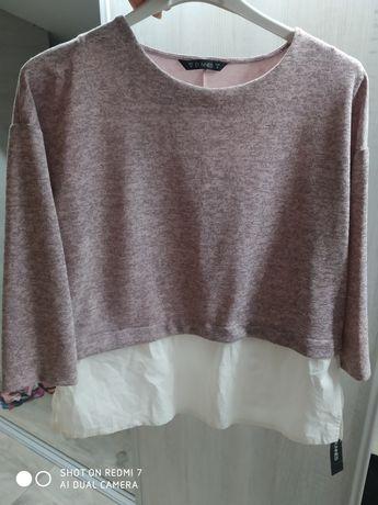 NOWA bluzka rozmiar S/M