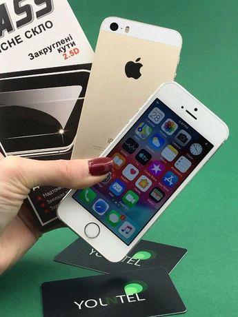 iPhone 5c/5/5s 16/32 (магазин\бюджетный\телефон\apple/купить\айфон