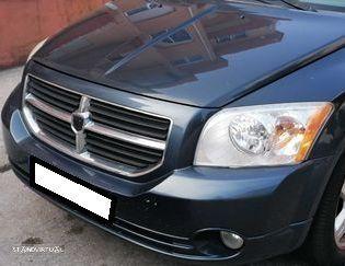 Frente de Choque Completa Dodge Caliber 06->