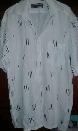Продам муж рубашку