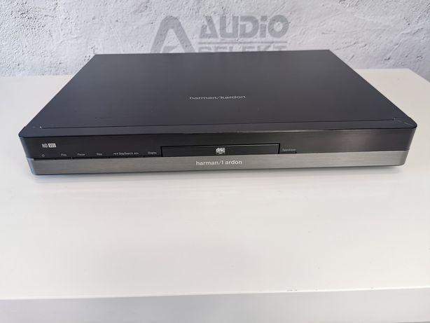 Harman Kardon HD980 odtwarzacz CD