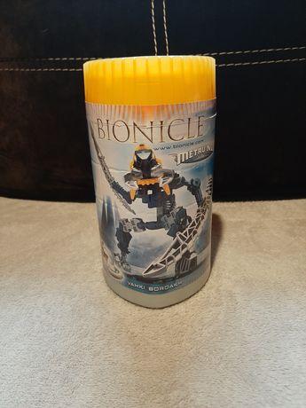 Lego Bionicle 8615 Vahki Bordakh Stan idealny