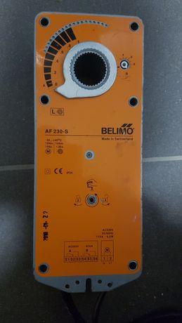 Siłownik belimo AF 230 S