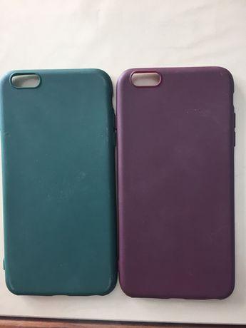 Чехлы для мобильного телефона «Айфон», «IPhone», 6Plus/6sPlus