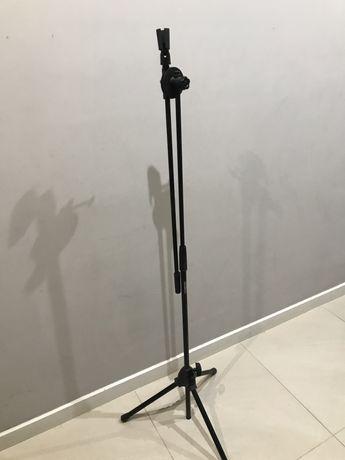 statyw/ stojak do mikrofonu