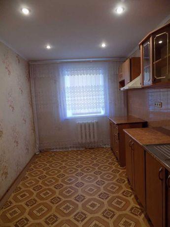 Полдома в центре, 80кв.м, 3 комнаты, 2 сотки, все условия!!!