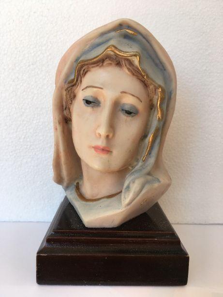 Busto de Nossa Senhora (NOVO)