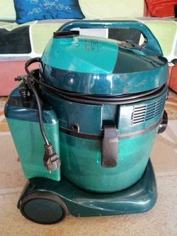 Aspirador de água - Igea compact - limpador de ecossistema,