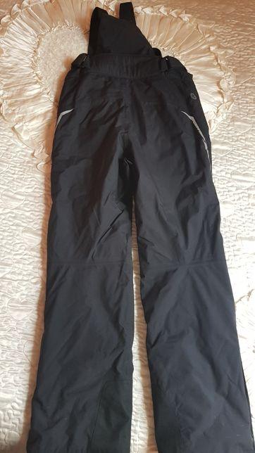 Продам мужские лыжные штаны GLISSADE