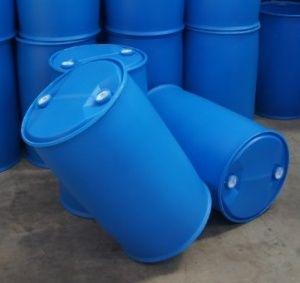 Продам пластиковые бочки 200 литров
