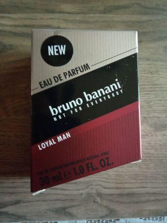 NOWA Bruno Banani zamiast 110zł