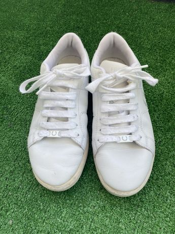 Tenis Sapatilhas Fred Perry 36
