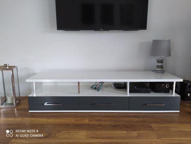Szafka/komoda RTV pod telewizor, 180x50