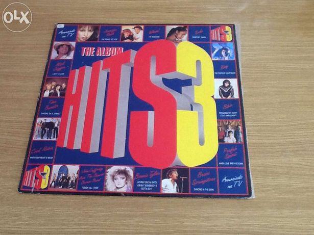 Hits 3 - Vários artistas