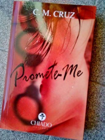 Livros de Literatura Erótica