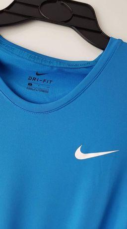Koszulka Nike rozmiar S