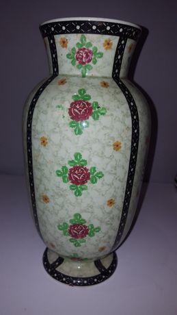 Przedwojenny  wazon