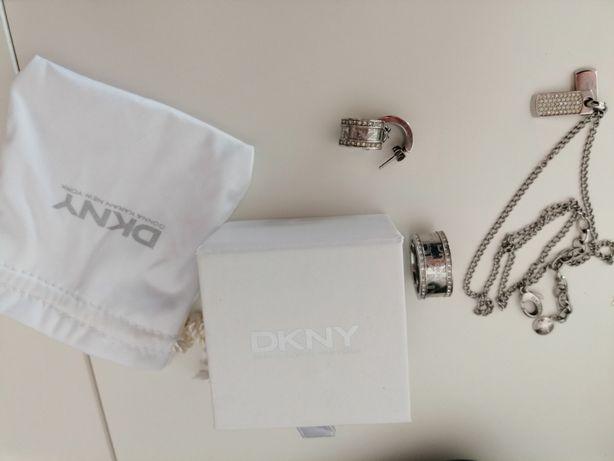 Conjunto DKNY