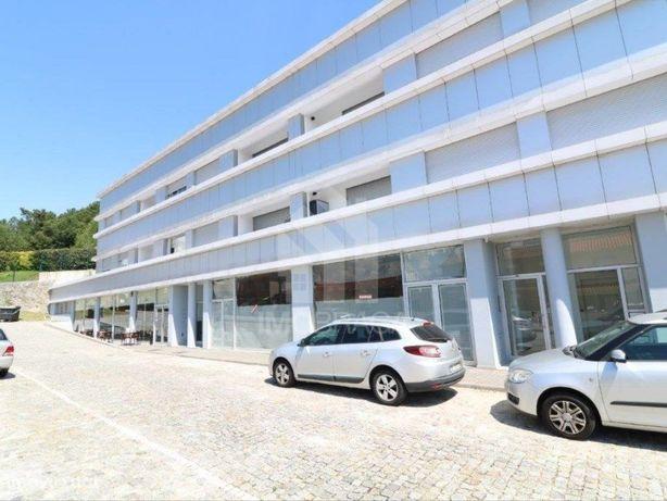 Venda Apartamento T2 em S. Vicente, Braga