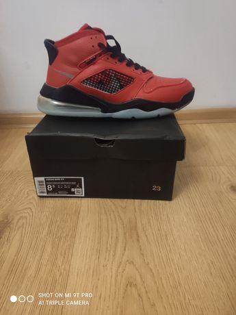 Nike Air Jordan Mars 270 PSG rozm. 42
