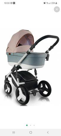 Детская коляска Bexa ultra u15