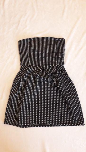 Sprzedam sukienkę Sinsay