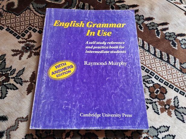 Рабочие тетради и журналы по английскому студентам.
