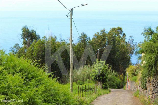 Terreno| Área total 3500m2 | Ribeiro dos Pandeiros| Estreito da Calhet
