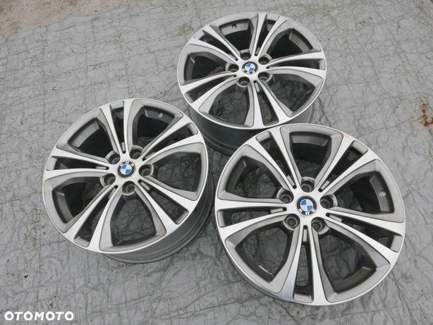 BMW X1 F48 ALUFELGA FELGA STYLING 568 R18